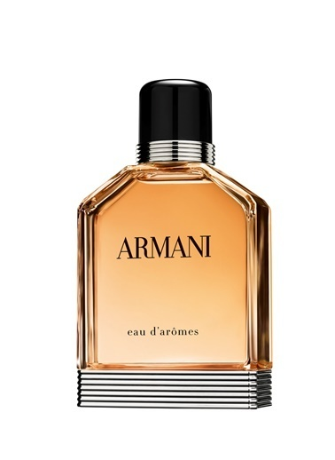 Giorgio Armani Eau D'Aromes Edt 100 Ml Erkek Parfüm Renksiz